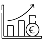 magnolia agenzia web crescita business