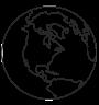 siti web world wide web icon